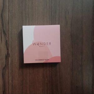 Wander Beauty Wanderess Glow Highlighter